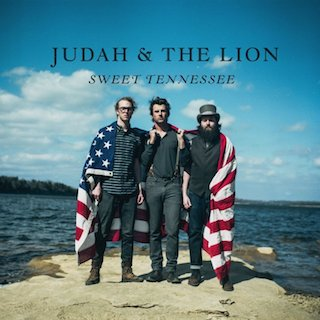 Catch Judah & the Lion at the Farm