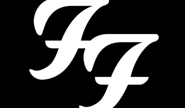 Foo Fighters Coming to Columbia: Colonial Life Arena October 17th