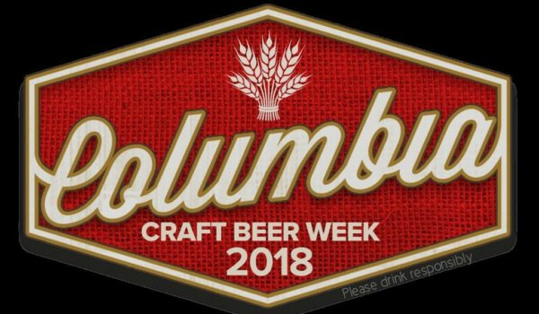 What's Brewing: Columbia Craft Beer Week