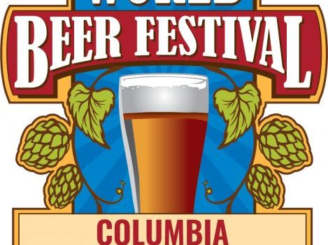 Beer List for World Beer Festival