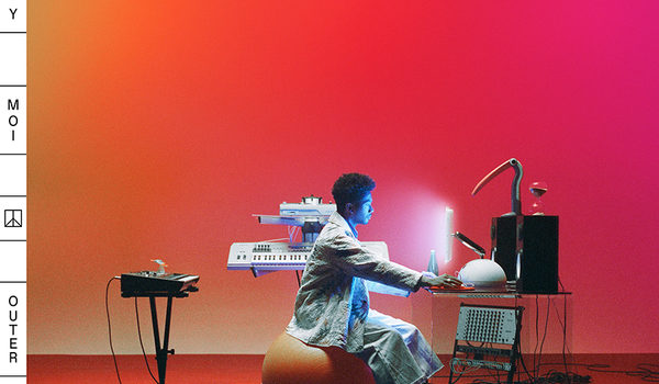 "WXRY World Premiere: Toro y Moi Releases ""Freelance,"" Announces New Album, Upcoming Tour Dates"