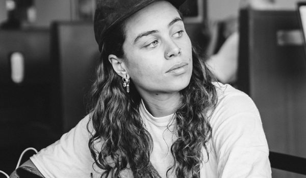 Free Ticket Friday: Tash Sultana