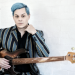 Jack White – New Music after 4 Years!